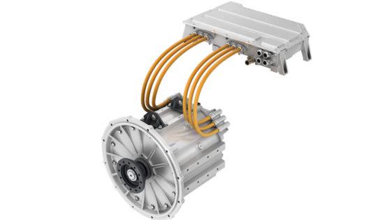 Dana-SUMO-HP-HV2500-motor-electrification-1400