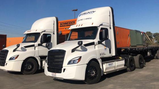 Freightliner-ecascadia-schneider-charging-infrastructure-3-1400