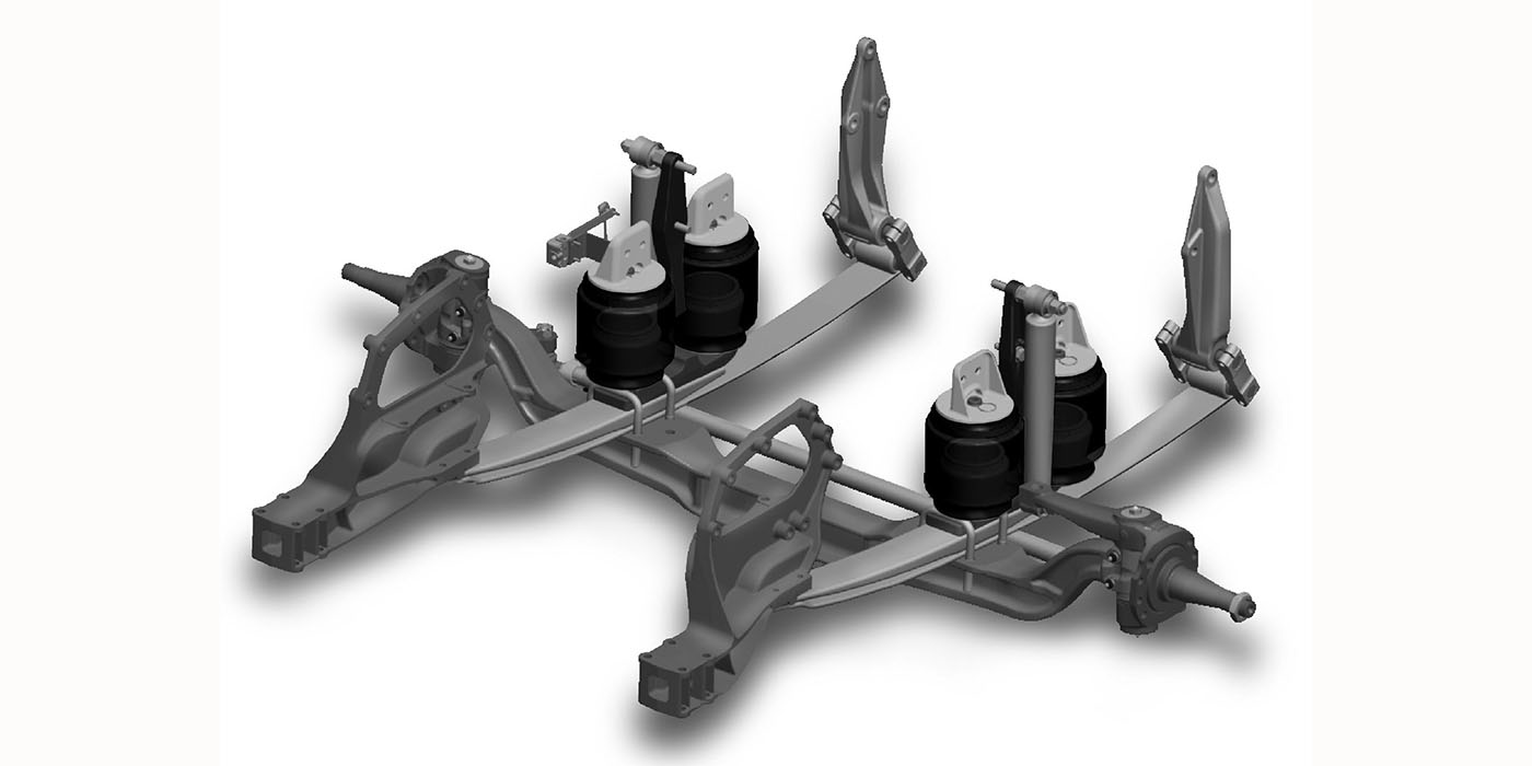 Kenworth-W990-AG130-Front-Air-Suspension-1400