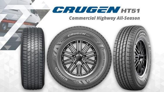 Kumho-Tire-Crugen-HT51-1400
