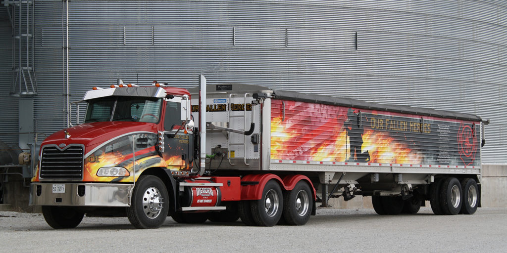 Mack-Minimizer-Fire-Truck-1400