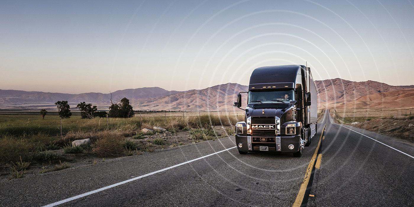Mack-OTA-updates-driver-download-1400