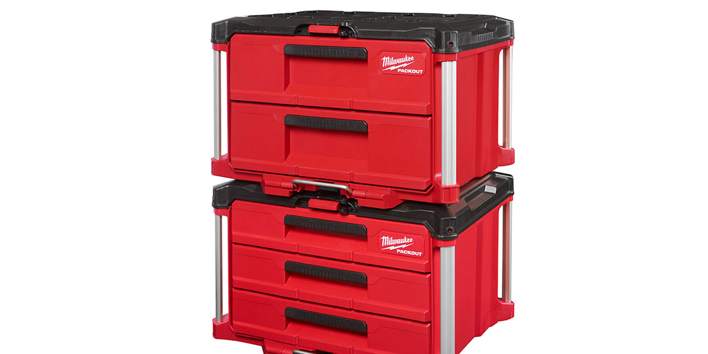 Milwaukee-tools-packout
