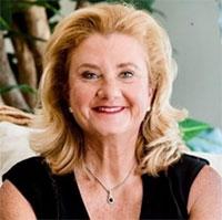 Nikola-executive-Mary-Petrovich-200