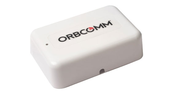 Orbcomm-Satellite-Accessory-Asset-Tracking-Monitoring-Devices-1400