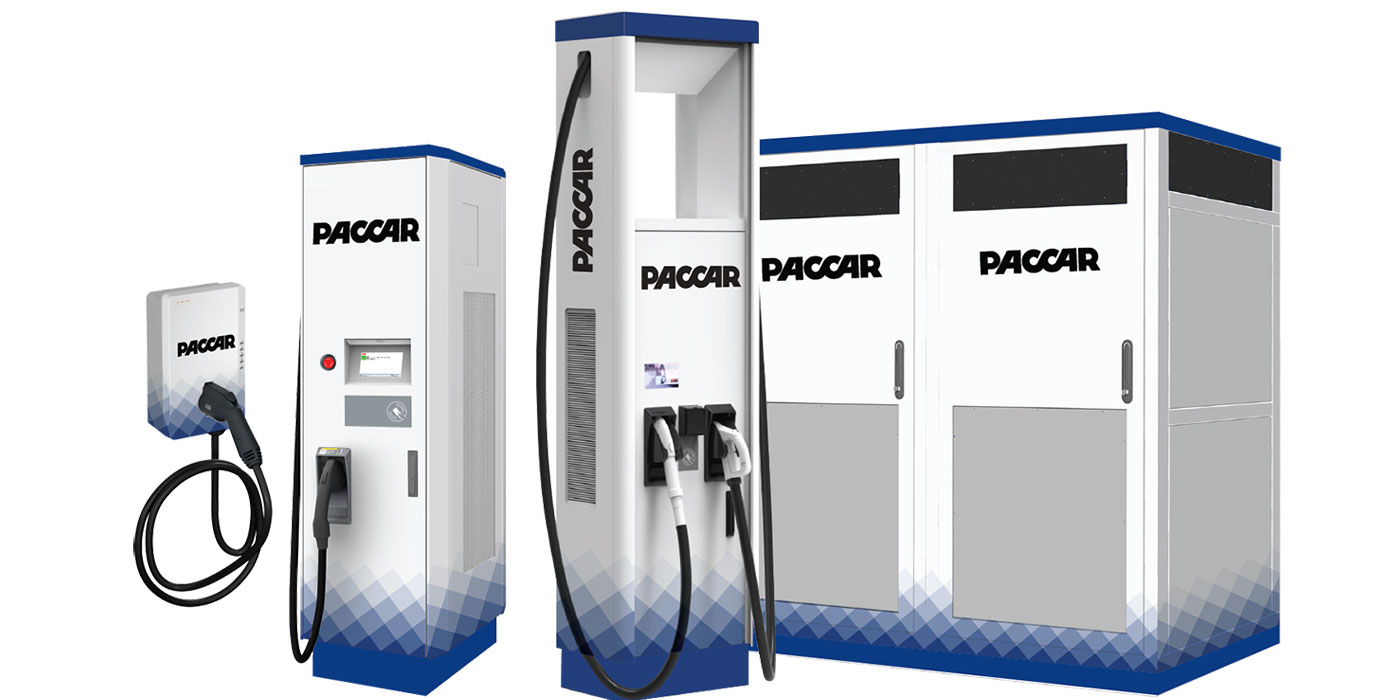PACCAR-Parts-EV-Chargers-1400