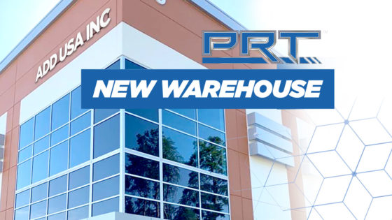 PRT-New-Warehouse-1400