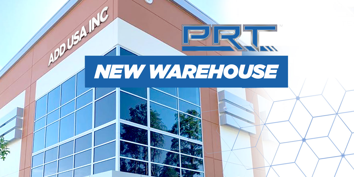 PRT-New-Warehouse-1400
