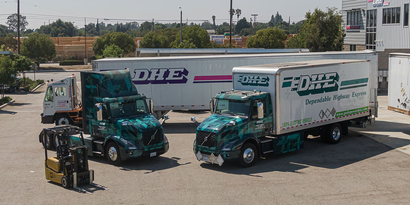 Volvo-Trucks-VNR-Electric-Southern-California-Distribution-Facility-1400