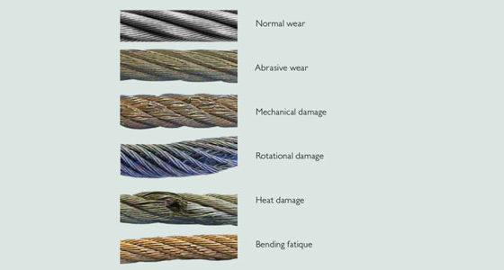 bendpak-rope-damage