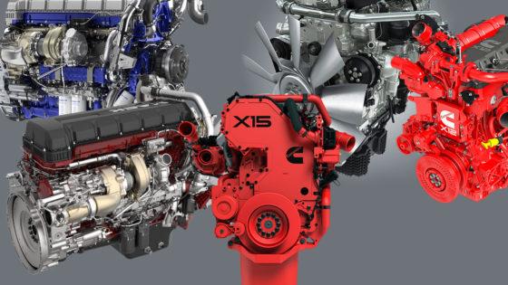 engines-2021