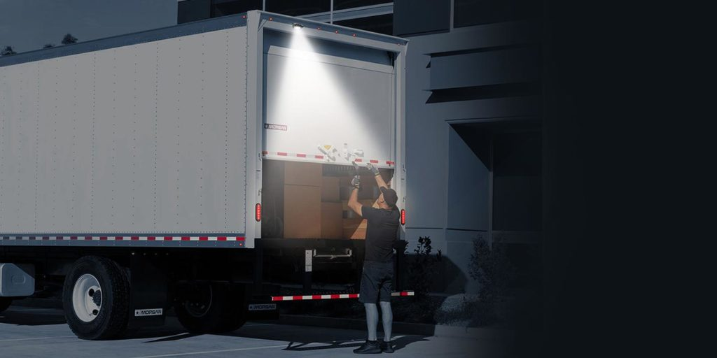 Box-Truck_Lighting-1400