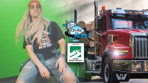 Axles-Vocational-Trucks-1400