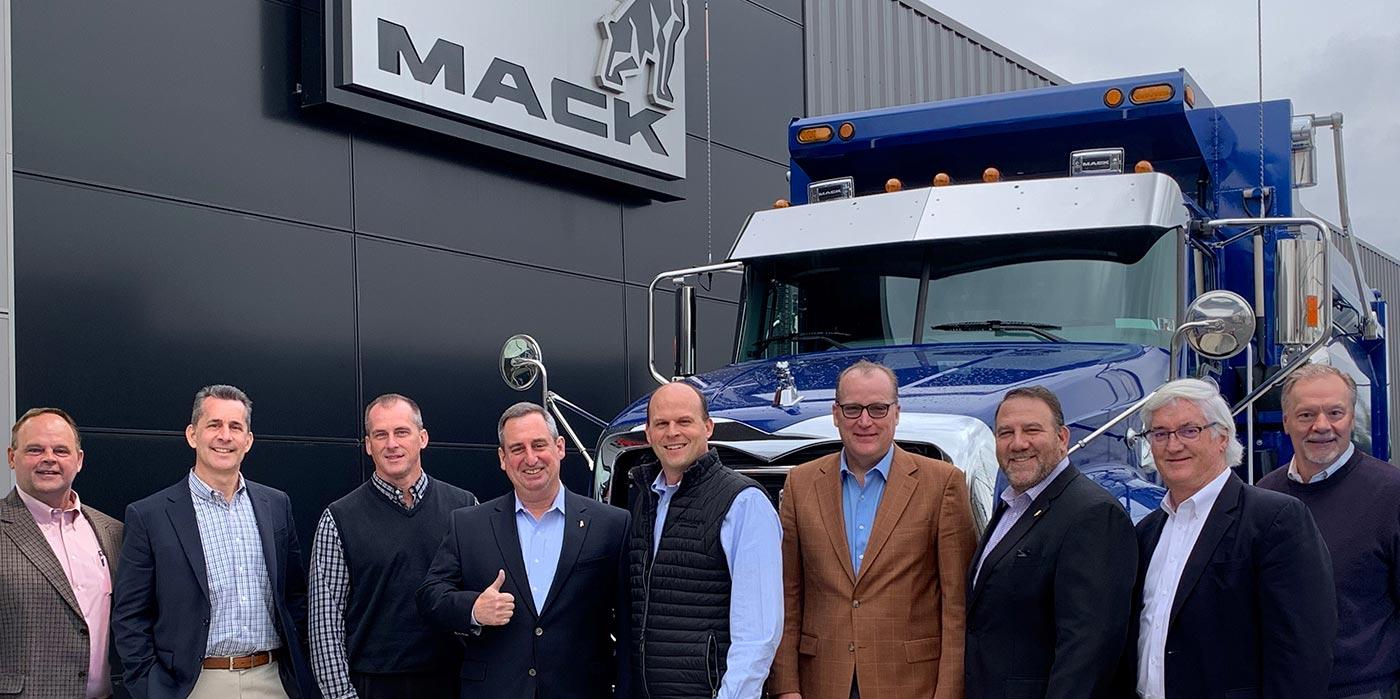 Bergeys-Truck-Centers-Mack-Trucks-1400