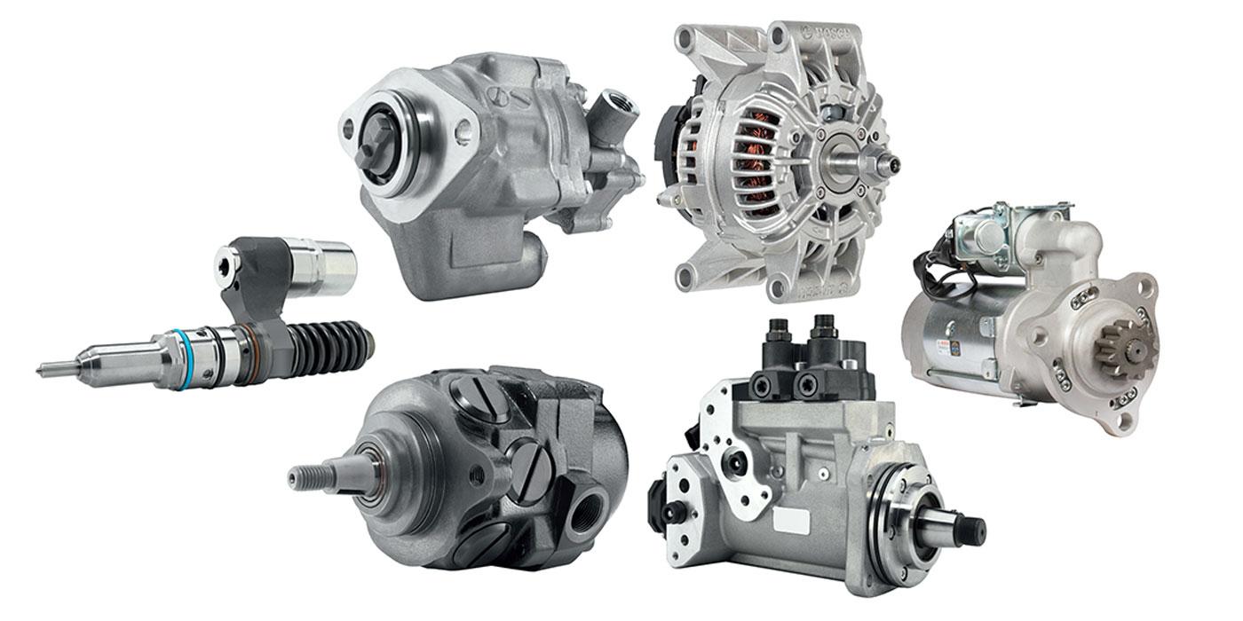 Bosch_FleetCross_parts