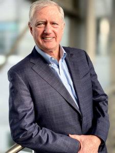 Daimler-trucks-north-america-president-CEO-John-O'Leary