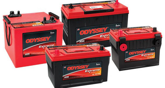 EnerSys-battery_Group