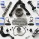 GM-ACDelco-National-Fleet-Parts-Program copy-600