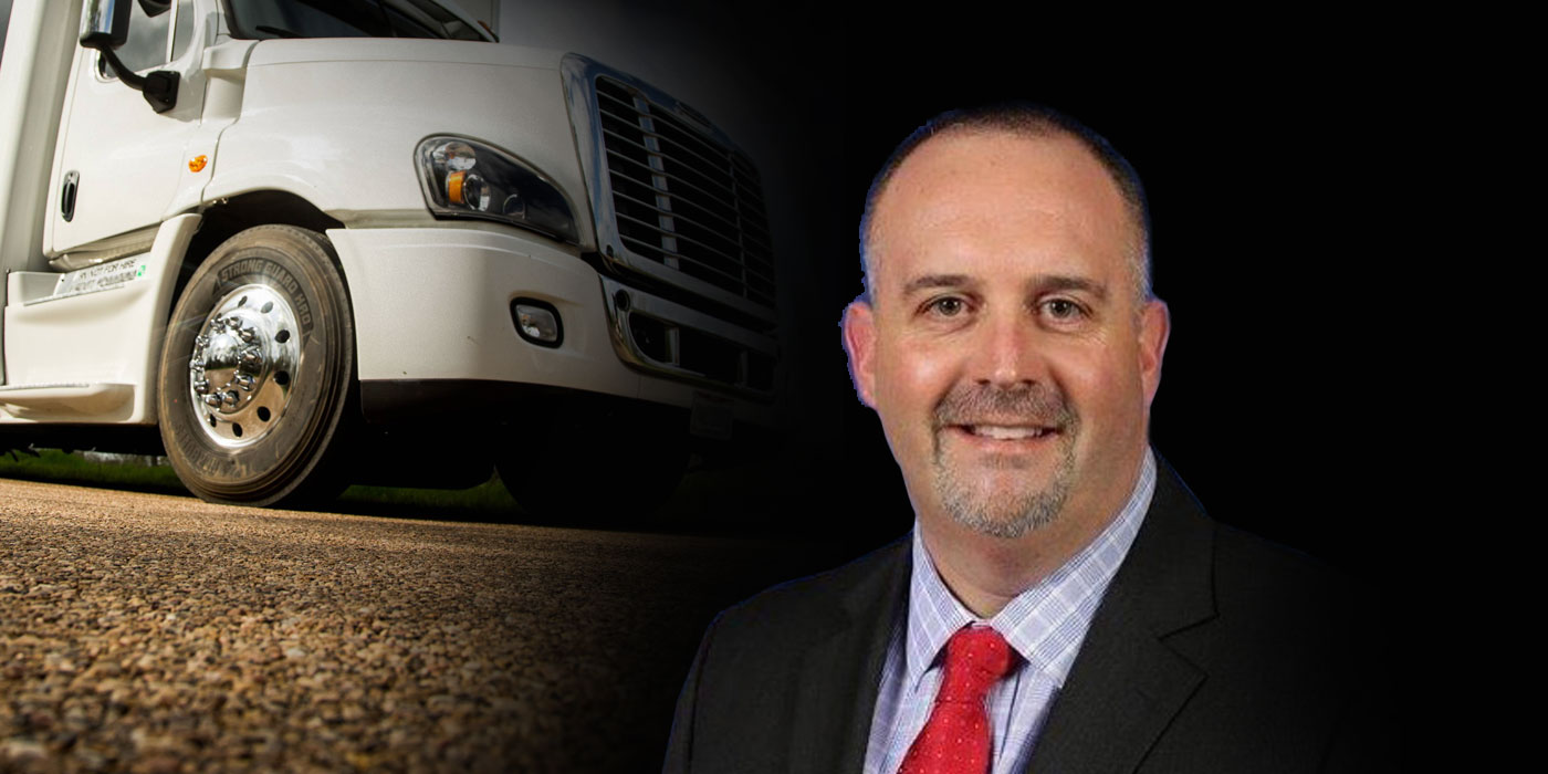 Hercules Tires talks local support for last-mile delivery 1400
