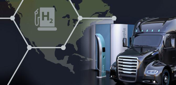 Hydrogen-Heavy-Duty-Trucks-Generic