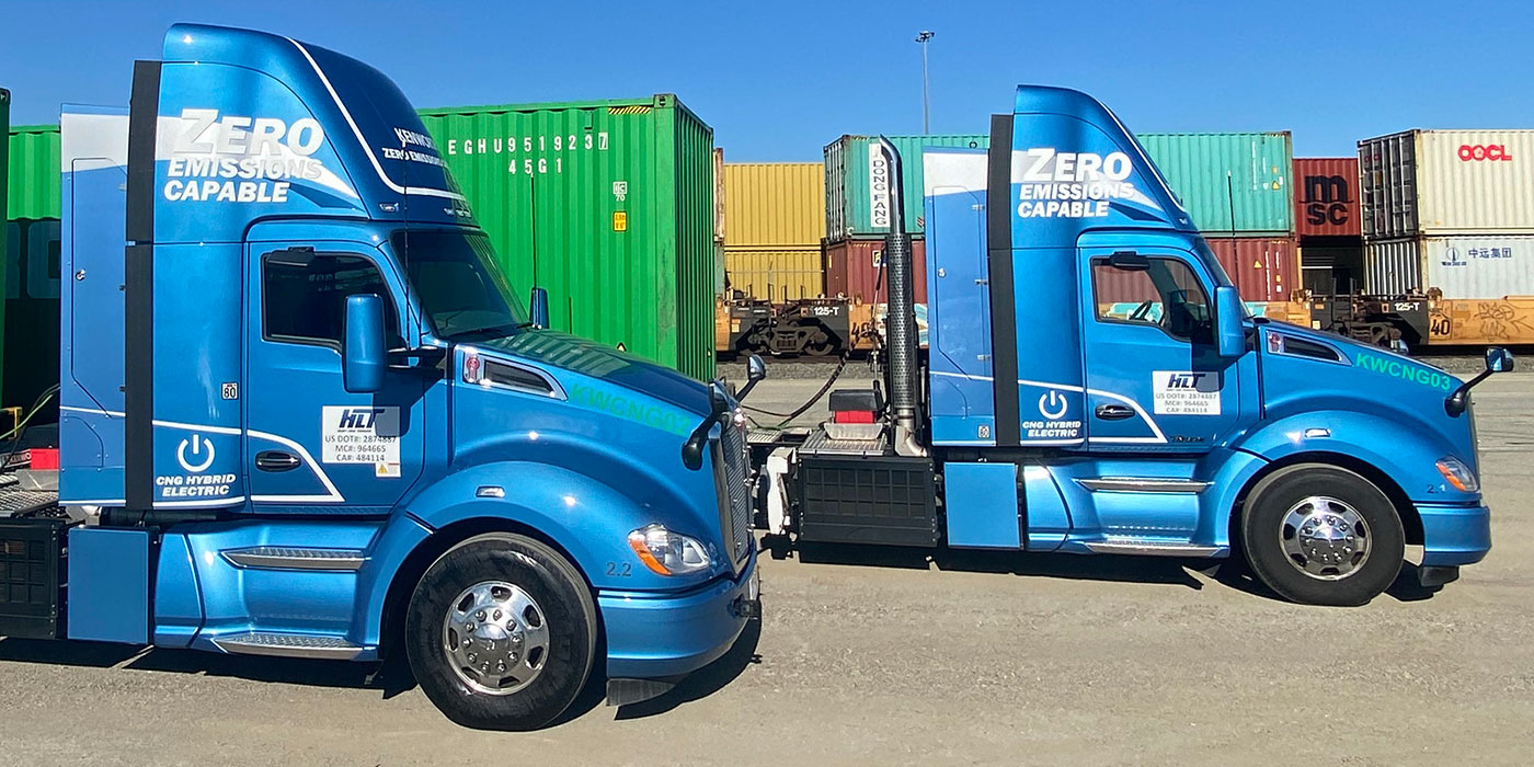 Kenworth-T680-electric-prototype