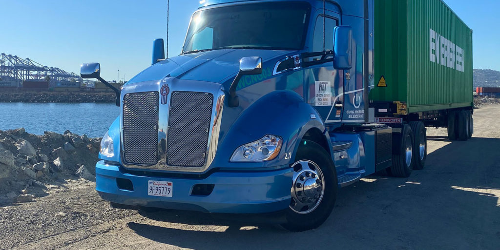 Kenworth-T680-electric-prototype-2-1400