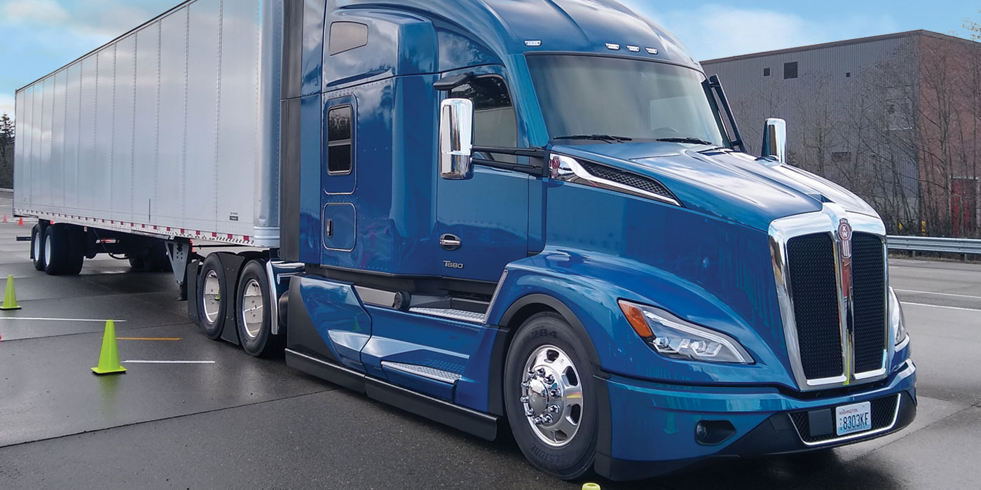 Kenworth T680-next-gen-truck-1400