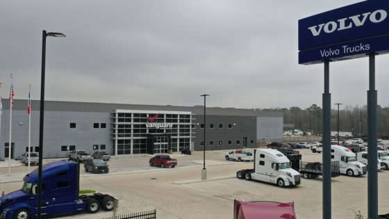 Mack-Volvo-Trucks-Dealer-Vanguard-Houston-1400