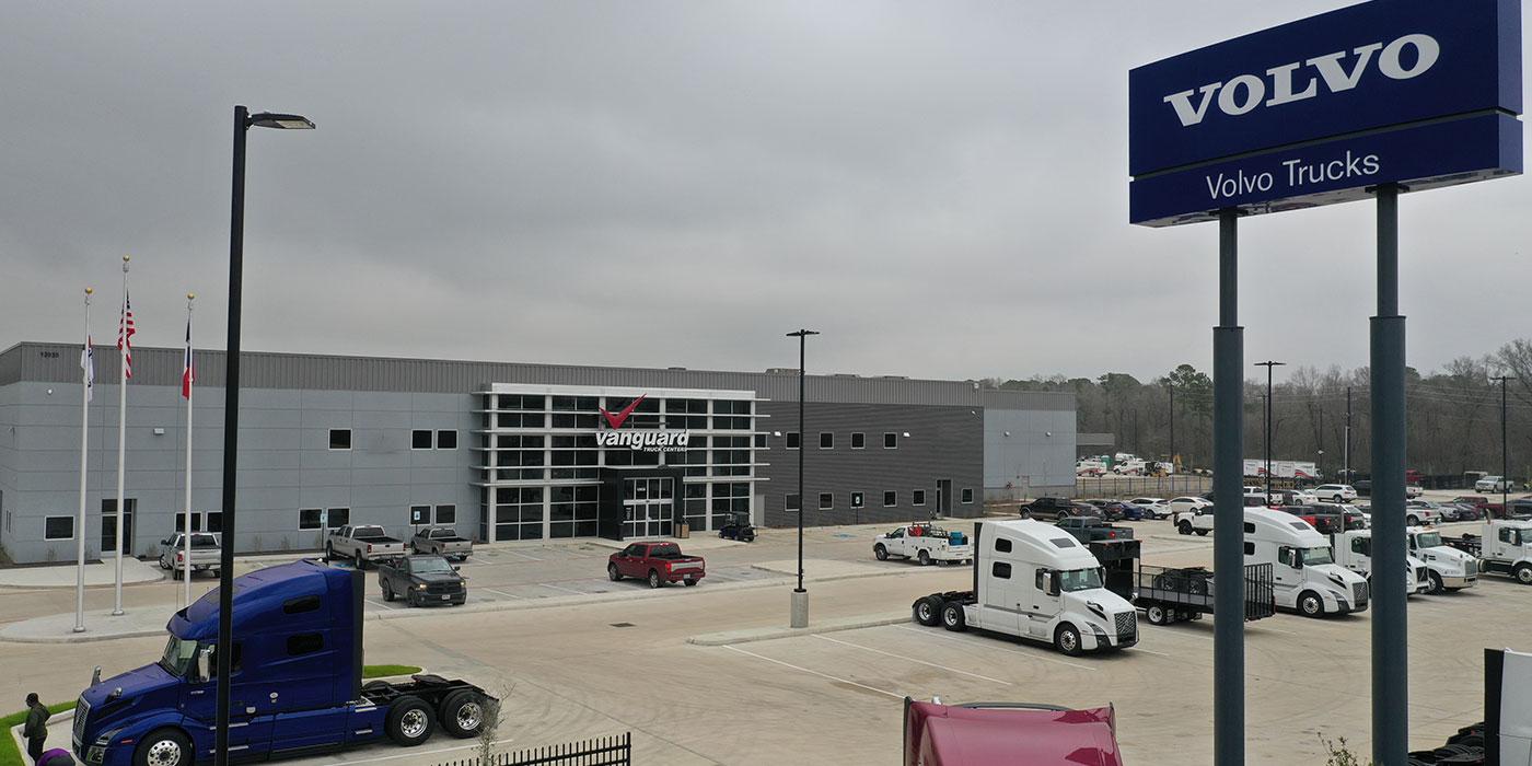 Mack-Volvo-Trucks-Dealer-Vanguard-Houston-1400