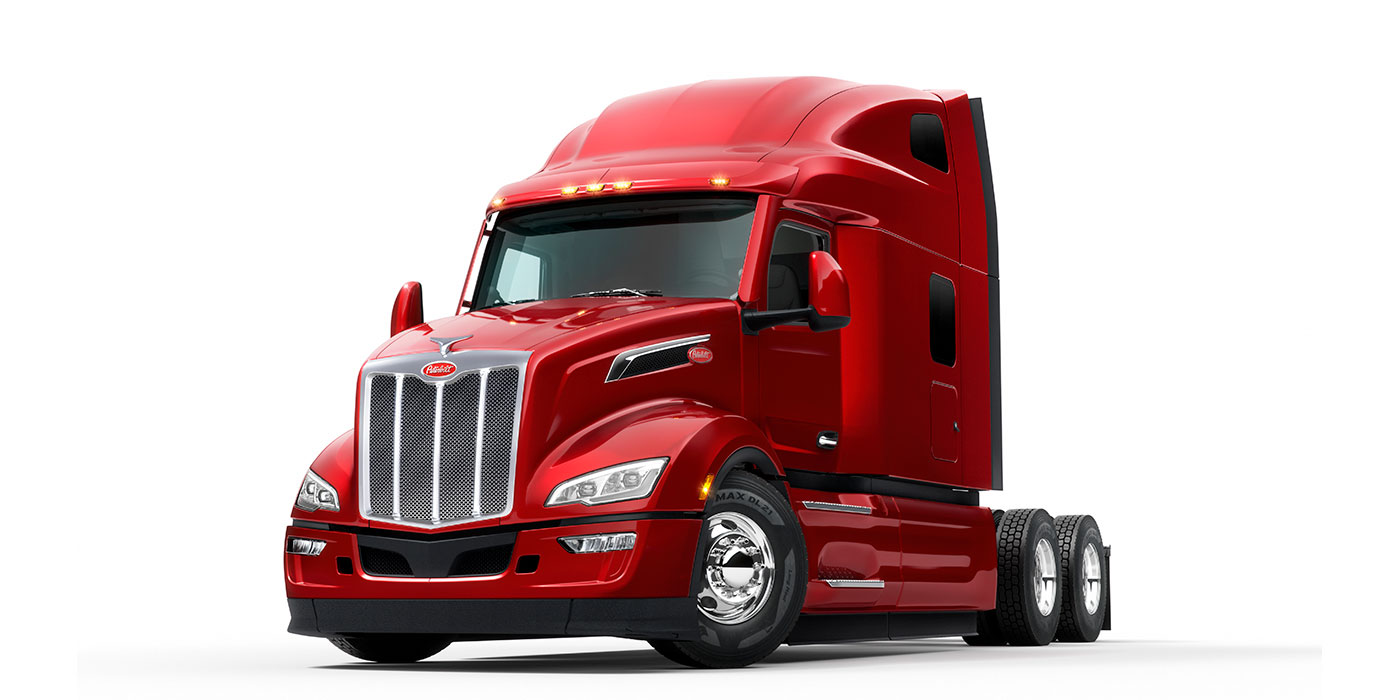 Peterbilt-Model-579-Next-Generation-Hero-Image