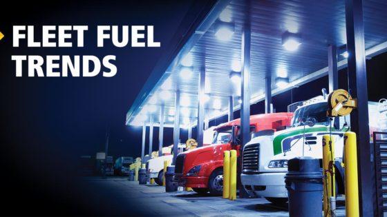 fleet-fuel-trends