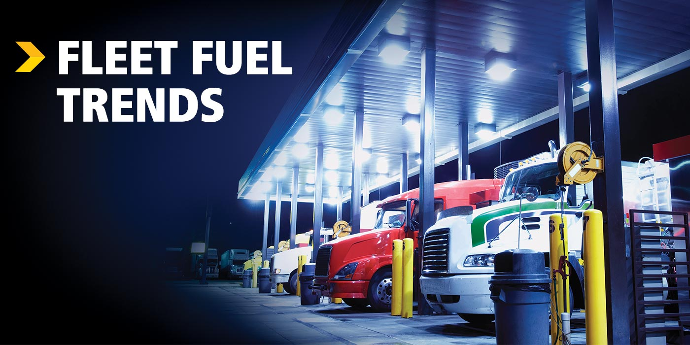 fleet-fuel-trends