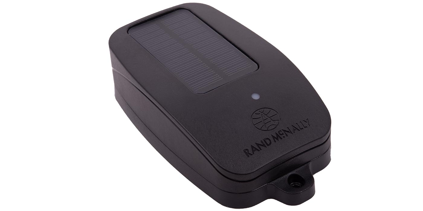 Rand-McNally-TrueTrack-S110-Asset-Tracker-1400
