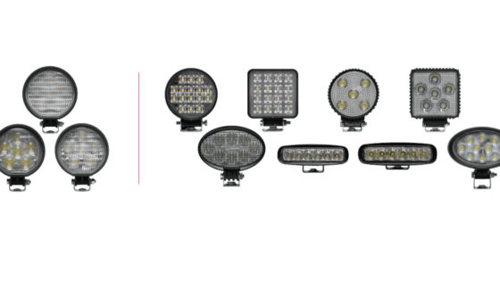 Truck-Lite-Work-Lamps-1400