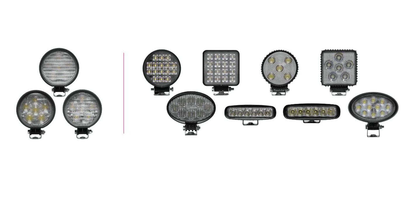 Truck-Lite-Work-Lamps-1400