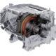 borgwarner-electric-motor_800volts