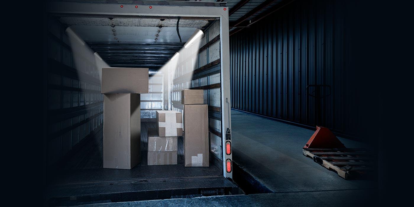 Last-Mile-Delivery-Lighting-1400