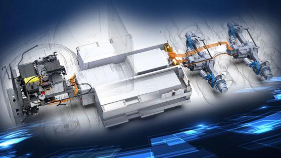 meritor-electric-axle-program