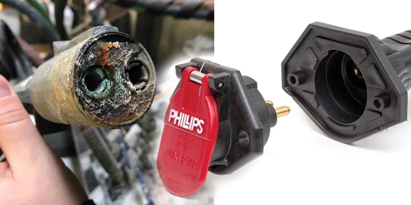 phillips-electrical
