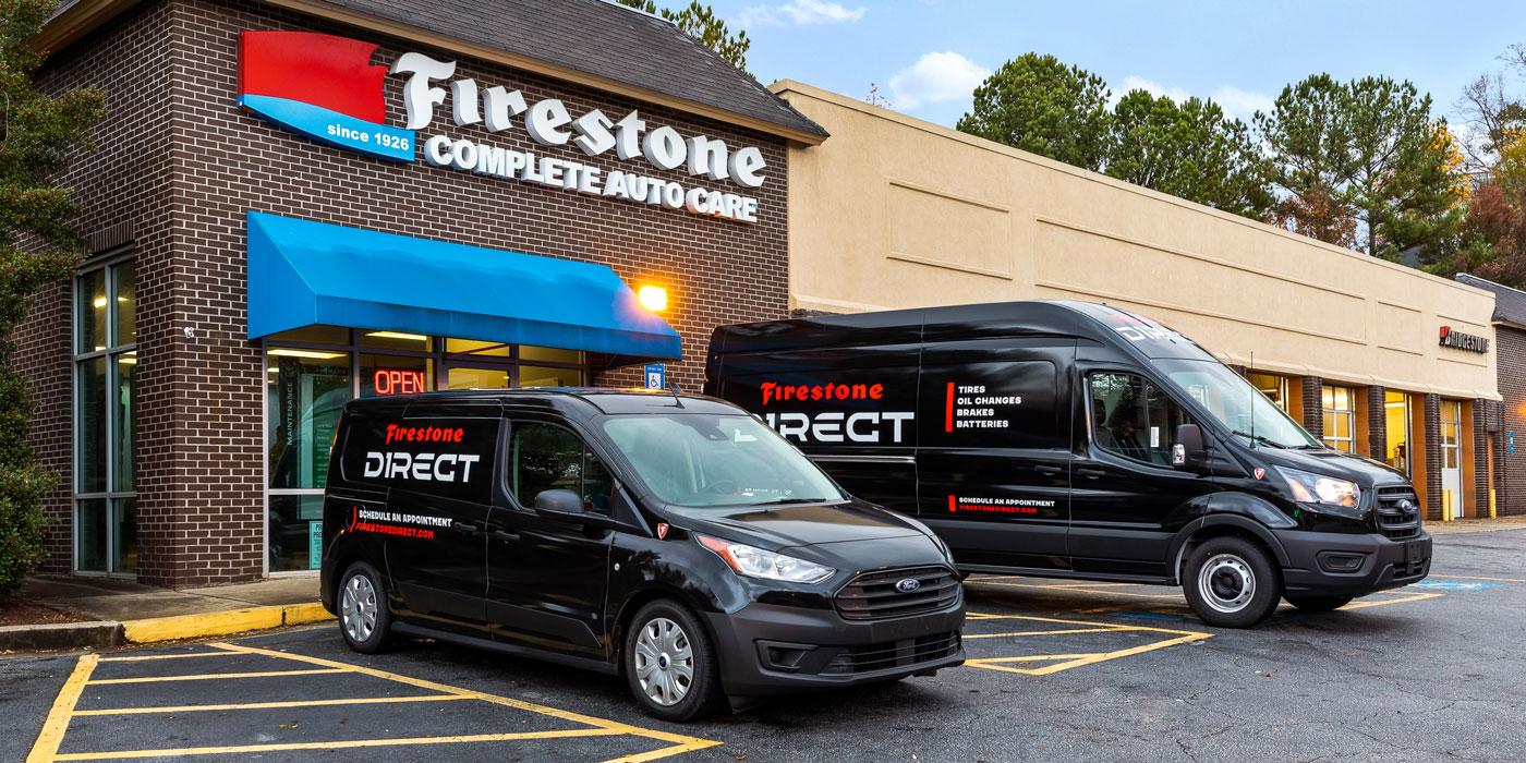 Bridgestone-Firestone-Direct-1400