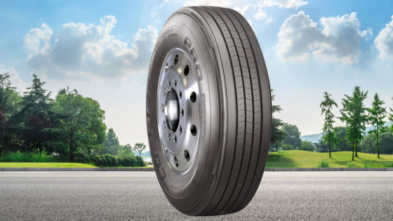 Cooper-LHT-Trailer-Tire-1400