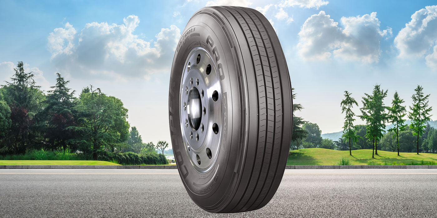 Cooper-LHT-Trailer-Tire-1400