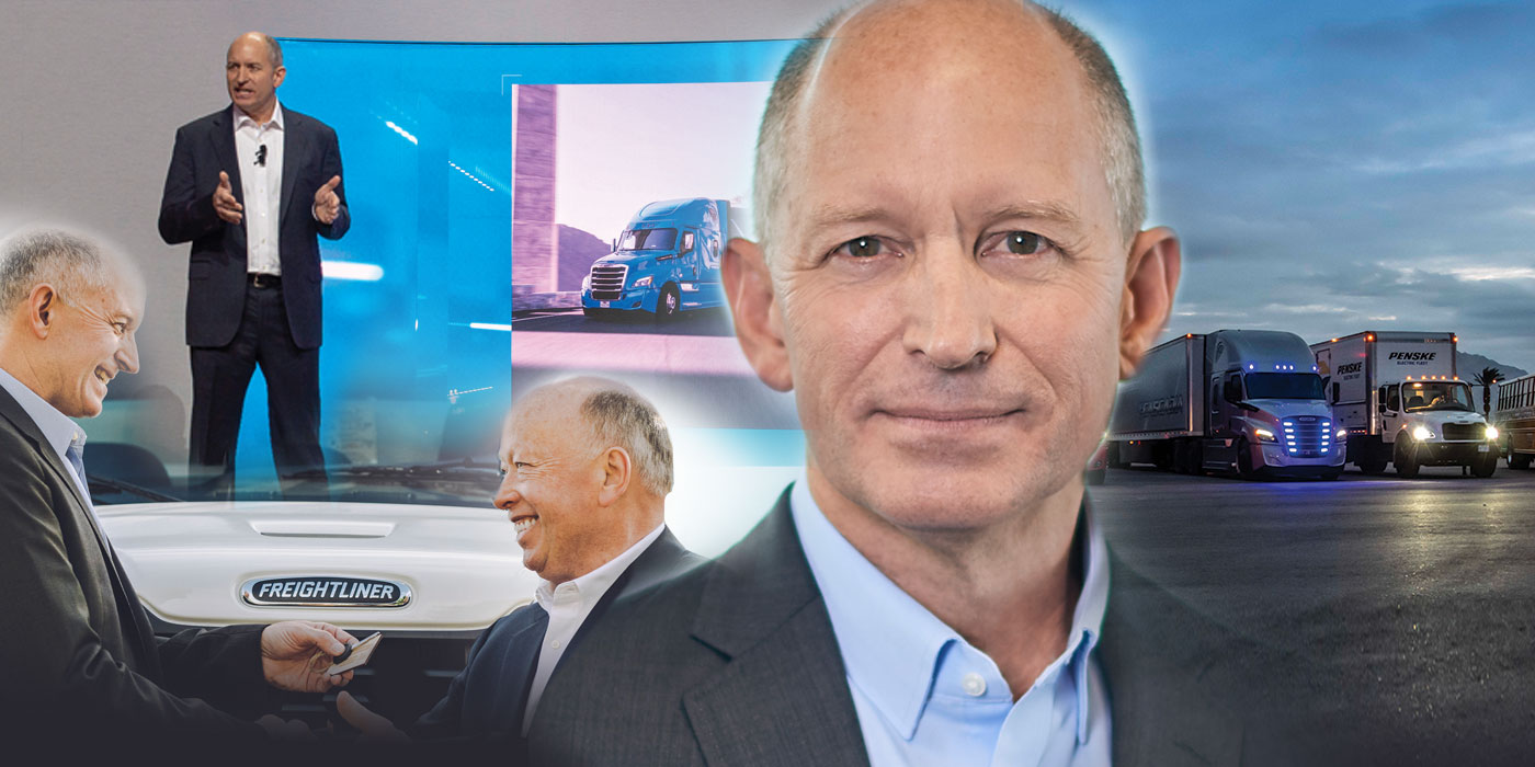 Daimler-Trucks-Roger-Nielsen-trucking-evolution