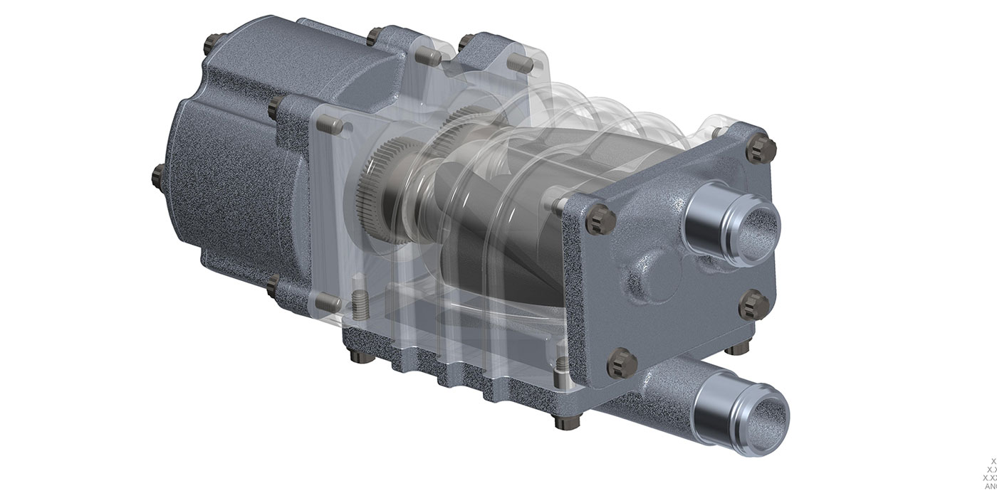 Eaton-Blower-for-thermal-management-1400