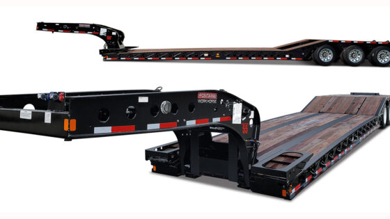 Fontaine-heavy-haul-55PVR-trailer-1400