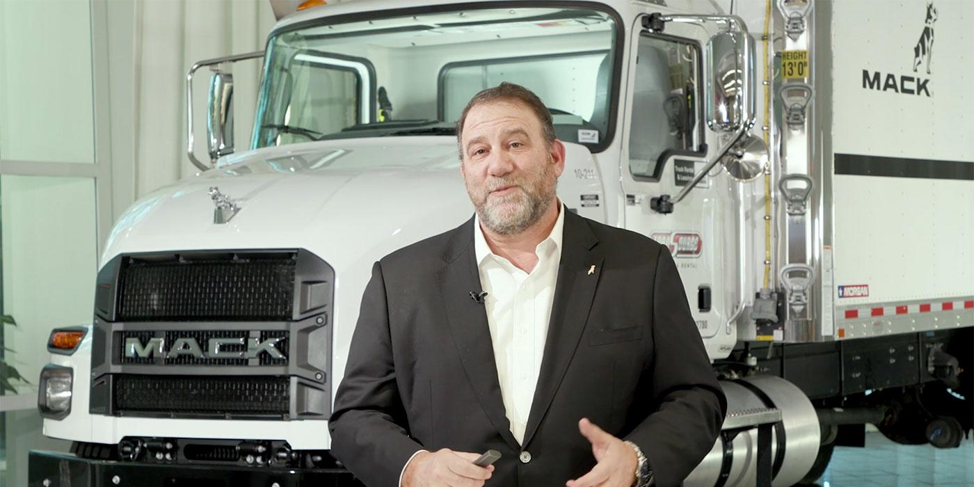 Mack-Trucks-Medium-Duty-Update-Jonathan-Randall
