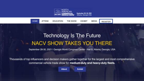 NACV-Show-2021-1400