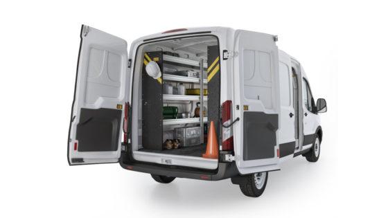 Ranger-Design-Ford-Transit-FTM-10_A0001-1400