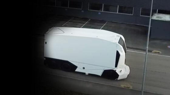 SFK-autonomous-electric-vehicles