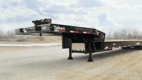 Talbert_Trailer-Dealer-Award-Winners-1400